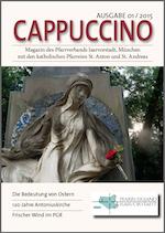 Titel-Cappuccino-2015-1-150px
