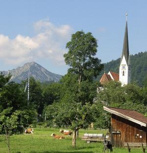 Foto KircheMaria-Himmelfahrt-3