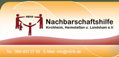 Nachbarschaftshilfe Kirchheim, Heimstetten, Landsham