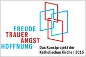 Literaturfestival München 2015