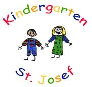 Grafik Kindergarten St.Josef