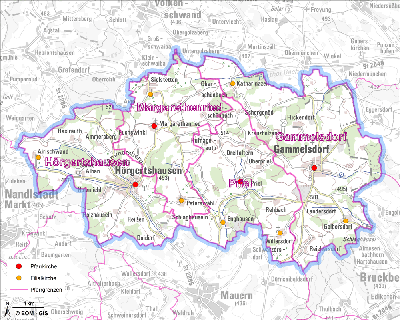 Hörgertshausen-Gammelsdorf_B400xH320_200KB