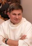 P. Peter