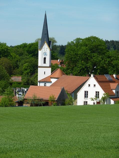 Kirche_Margarethenried_B475xH633