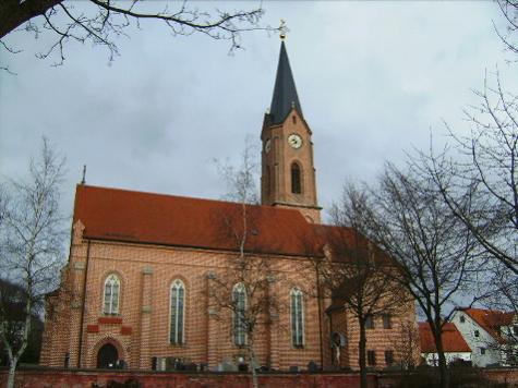Kirche Gammelsdorf_B475xH356