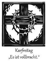 Ostern 2015_Karfreitag