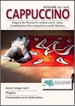 CAPPUCCINO-2015-2-Titel-150px