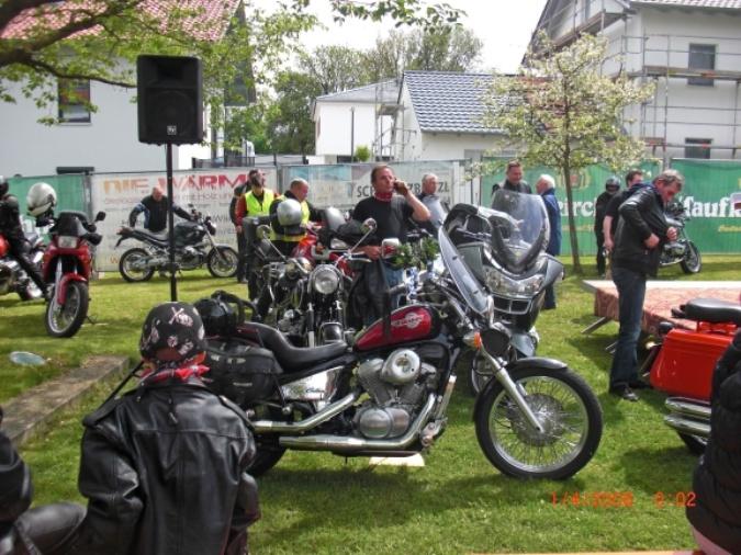 PVT_Motorrad_GD_2015 (5)