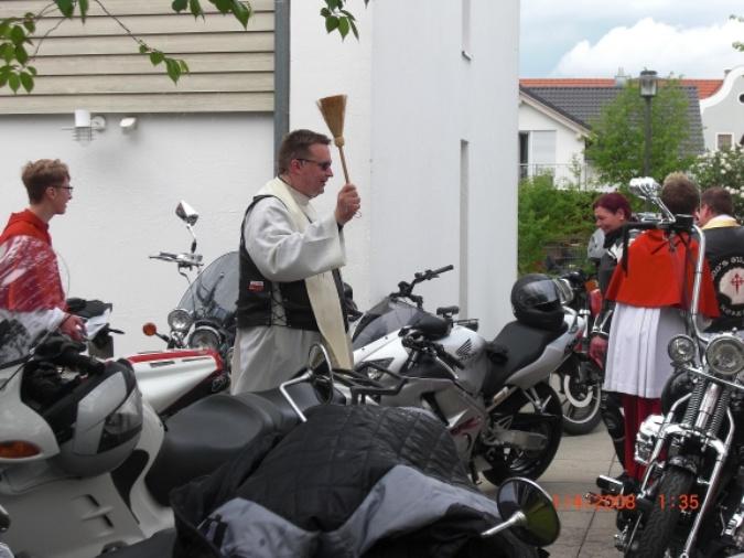 PVT_Motorrad_GD_2015 (10)
