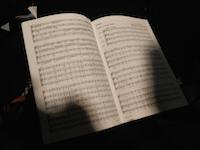 Chor 3