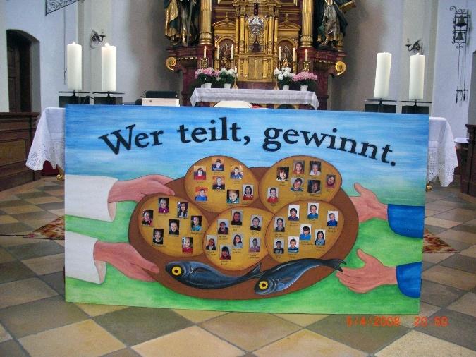 PVT_Erstkommunion_2015 (3)
