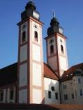 Au Kirche 2