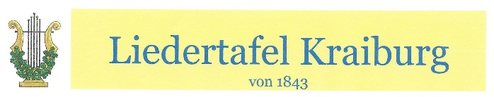 Liedertafel-Logo neu