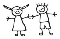 Logo der Kinderchöre