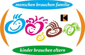 Logo Kolping Kinder