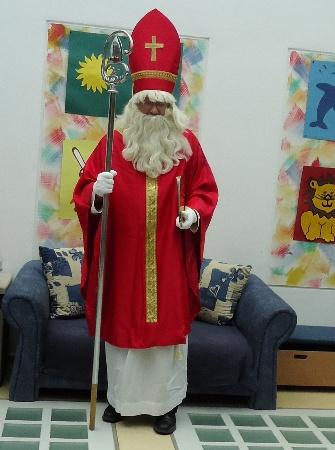Fest Nikolaus 3