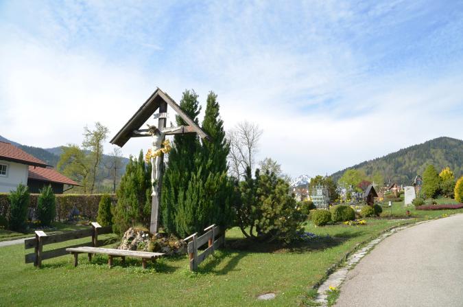 Foto FriedhofBW2