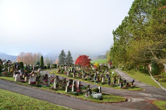 Foto FriedhofBW4