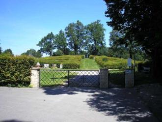 BergfriedhofGmund-klein