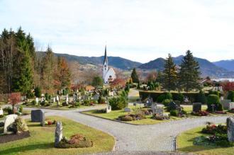FriedhofBW-klein