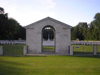 SoldatenfriedhofMoosrain-klein