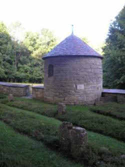 SoldatenfriedhofGmund-klein