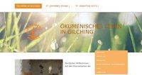 www_oekumene-gilching_de