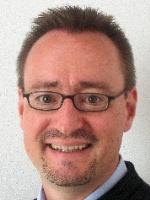 Diakon Thomas Hackenberg