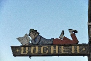 PVT_Buecherei_Bild_fuer_Hoempage