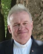 Pater Tadeusz Sobczyk, SDB