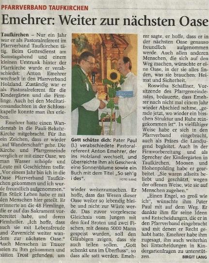 PVT_Abschied_Emehrer_Zeitung
