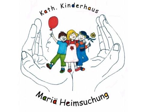 logo kinderhaus hopo