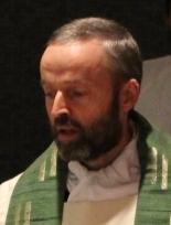 Karl Abegg
