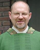 Pfarrer Rümmler