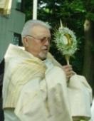 Pater Vinzenco