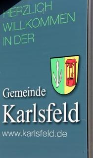 Karlsfeld