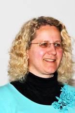 Elvira Hillenbrand