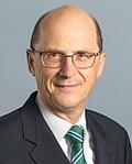 Martin Floß