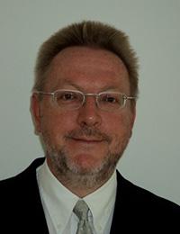 Walter Herholz