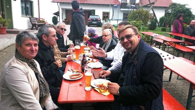 PVT_Pfarrverbandswallfahrt_2015 (6)