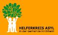 Helferkreis Asyl Kirchheim