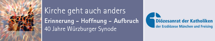 Würzburger Synode