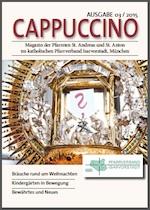 Capuccino-2015-3-Titel-150