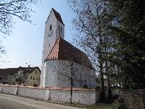 StNikolausParsdorf