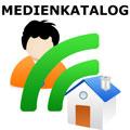 Icon webopac