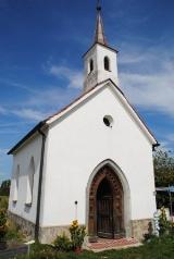 Laurentius-Kapelle