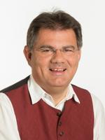 Schmitzberger