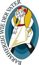 Logo Heiliges Jahr der Barmherzigkeit