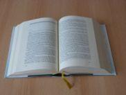 Bild eines Buches