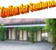 """Die Senioren treffen sich regelmäßig alle 2 Wochen und zwar<br/>immer am Dienstag um 14:30 im Pfarrheim von St. Andreas in Kirchheim.<br/><br/>Die jeweils aktuellen Termine siehe unter Punkt """"Aktuelles""""<br/>Bild zum Seniorentreff"""